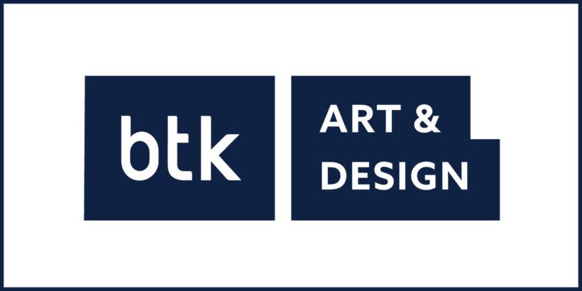 Sound Communication And Design Lectureship Btk Martin