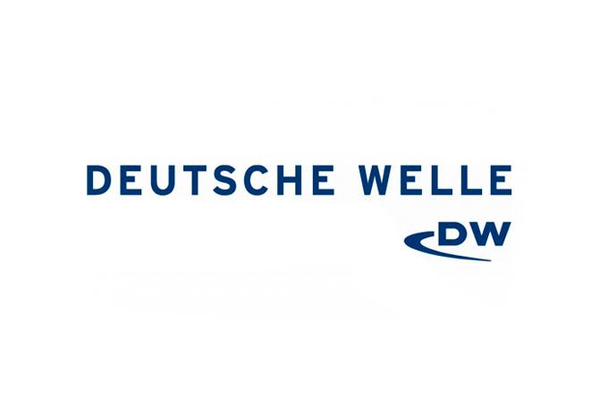 DeutscheWelle_preview