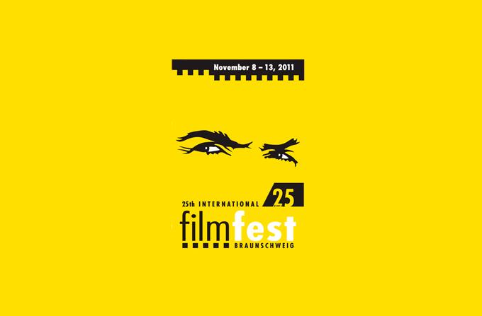 Filmfest_Braunschweig_preview