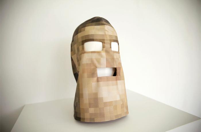 Pixelhead_02
