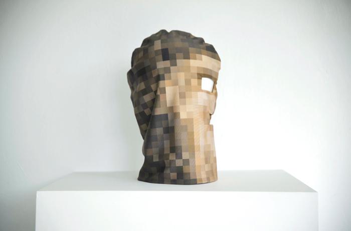 Pixelhead_04