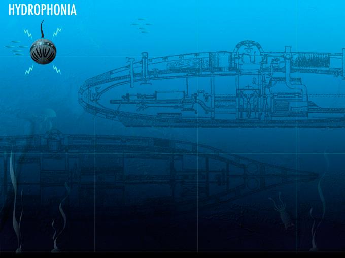 hydrophonia_02