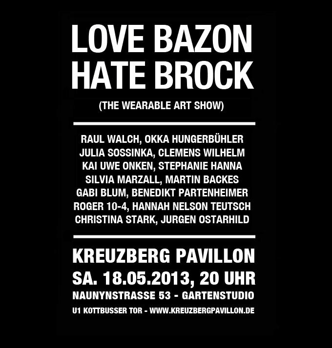 love_bazon_hate_brock_680px