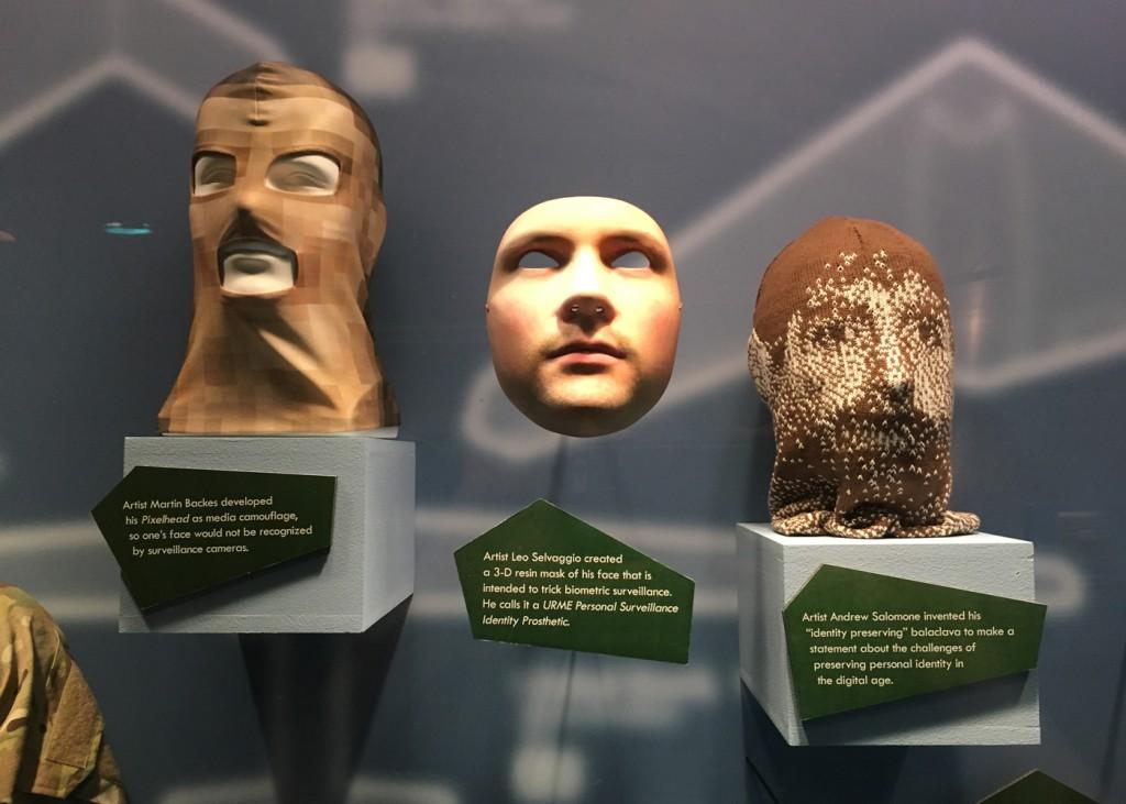 Spy_museum_02