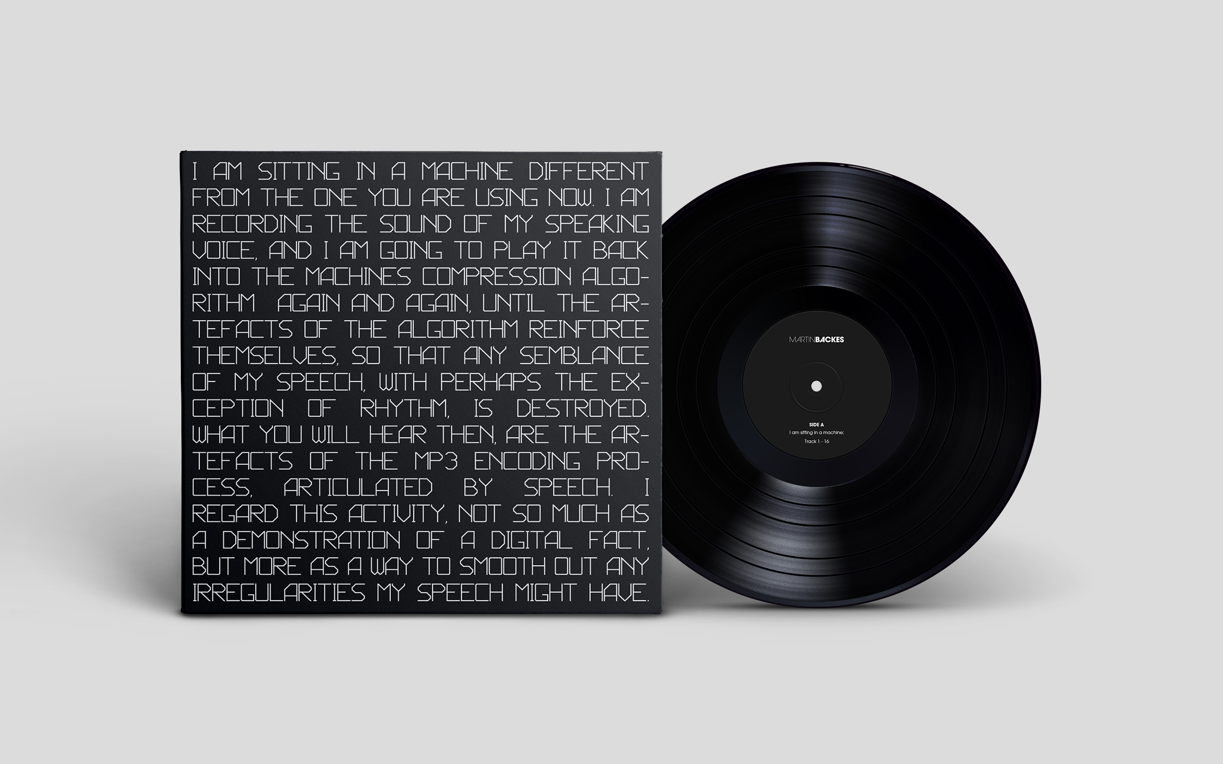 I_am-sitting_in_a_machine-vinyl_front_2454px